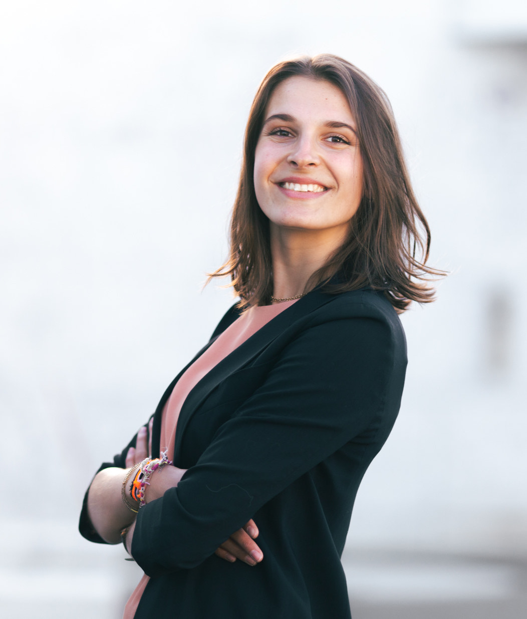 Elena Stüben