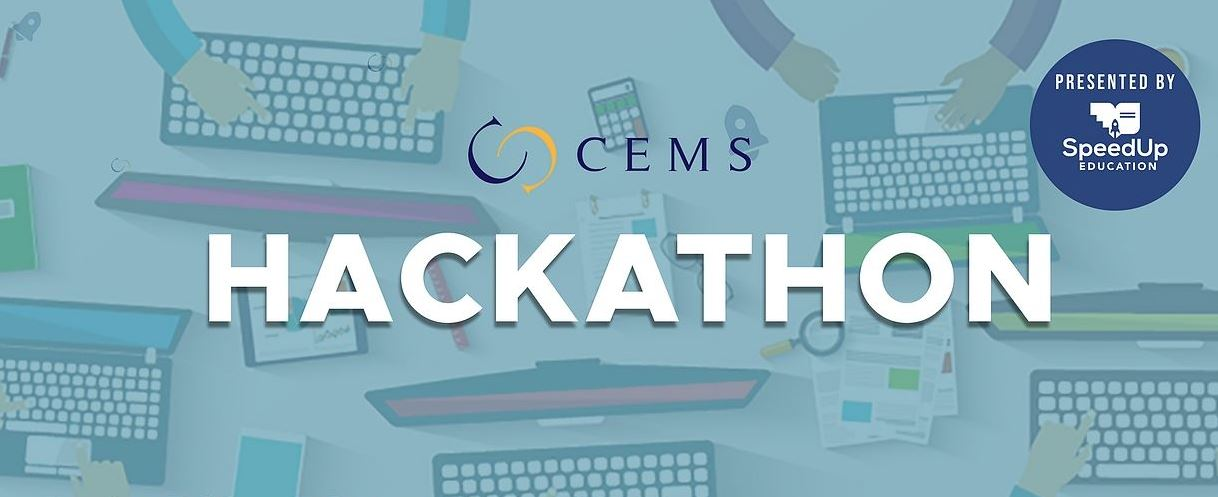 CEMS Hackhaton visual
