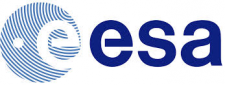 The European Space Agency (ESA)