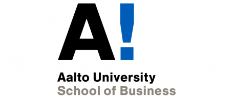Aalto University School of Business