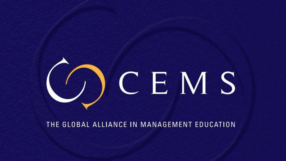 CEMS Global Alliance