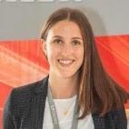 Julia Kessen